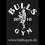 Bulls Gym_box