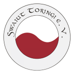 Logo_Swaiut_small