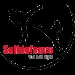 Logo_youcanfight_small