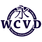 WCVD_LOGO_mitRahmen