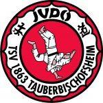 judo+sportclub