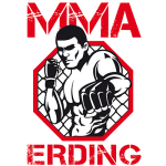 mma_erding_logo_w_hg_small